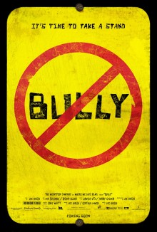 Documentary Bully