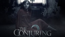 the-conjuring-2-review