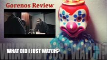 Gorenos Review Thumbnail