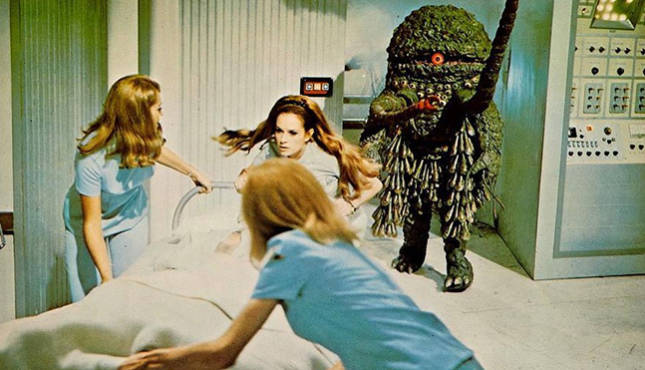 The-Green-Slime-645x370