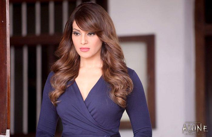 actress-perfect-hair