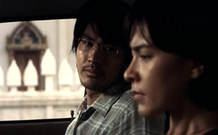 alone-2007-husband