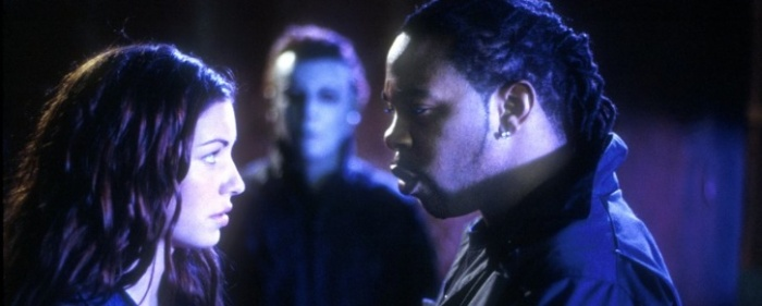 busta-rhymes_halloween-resurrection
