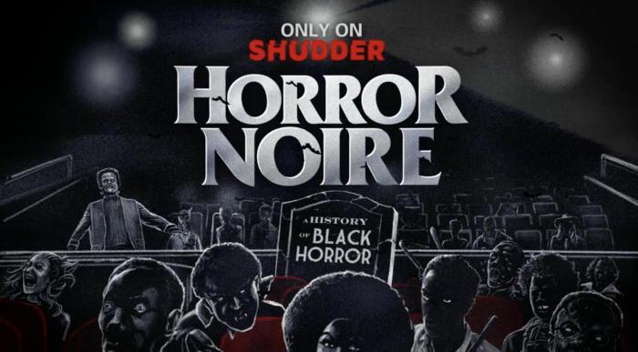 horror-noire-poster