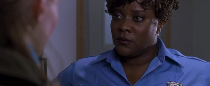 loretta-devine_urban-legends-final-cut