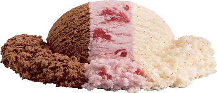 racist-icecream