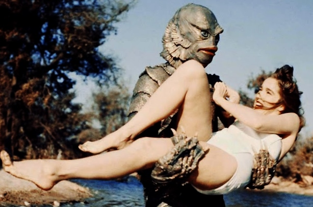 red-lip-creature-from-the-black-lagoon