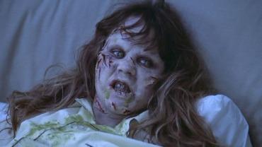reagan_the-exorcist